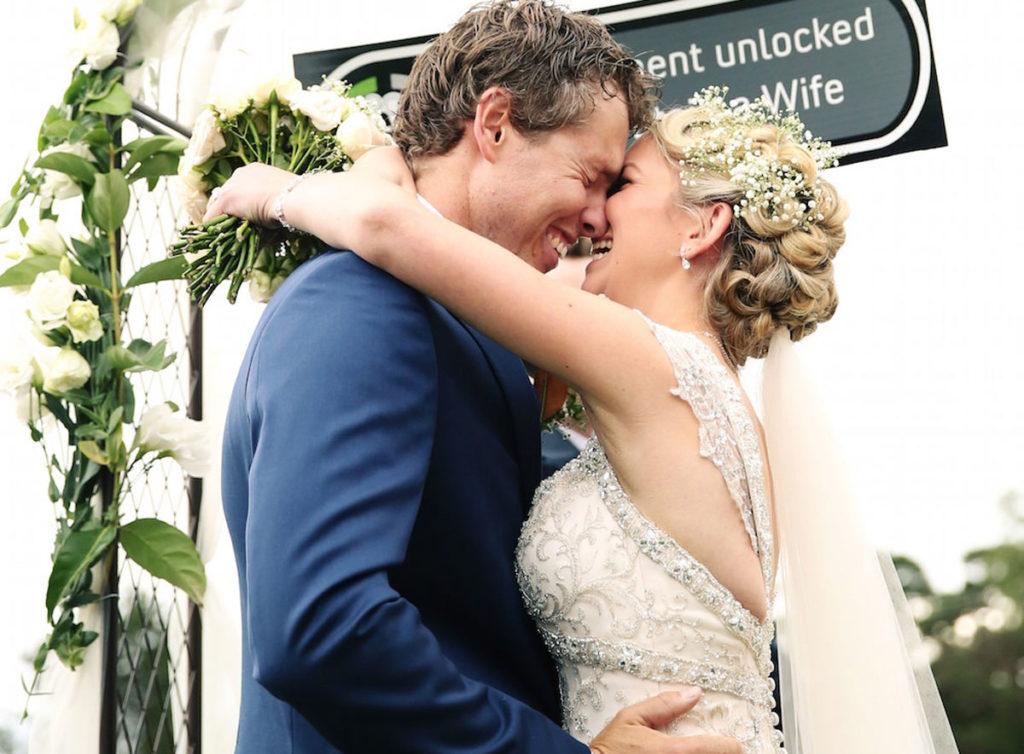 raffaele-ciuca_real-bride_genevieve_sottero-and-midgley_irena_1