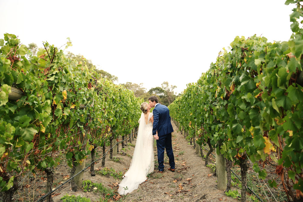 raffaele-ciuca_real-bride_genevieve_sottero-and-midgley_irena_4