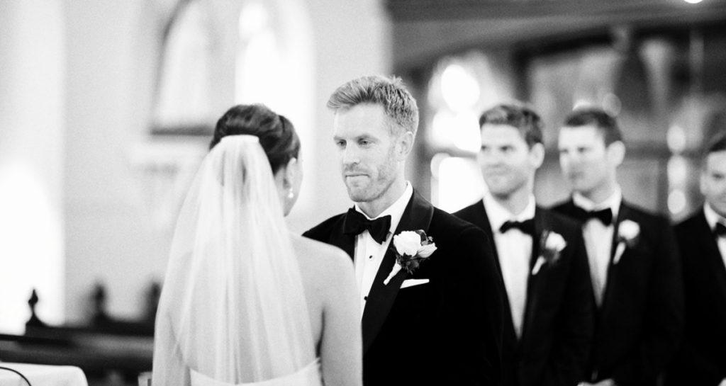 raffaele-ciuca_real-bride_danielle_la-sposa_ermalinda_3