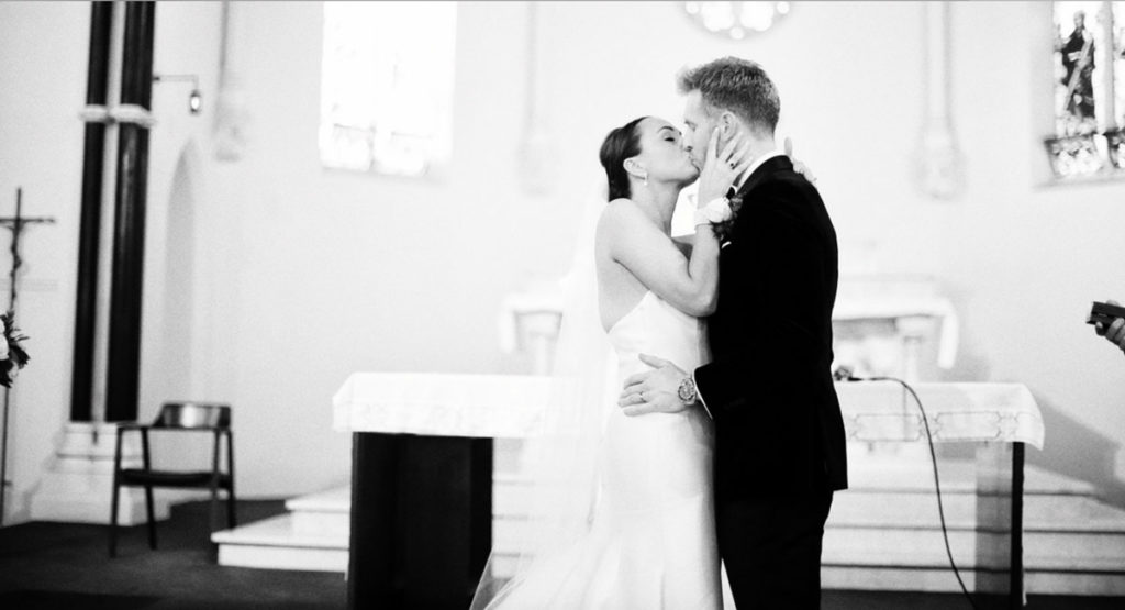 raffaele-ciuca_real-bride_danielle_la-sposa_ermalinda_5