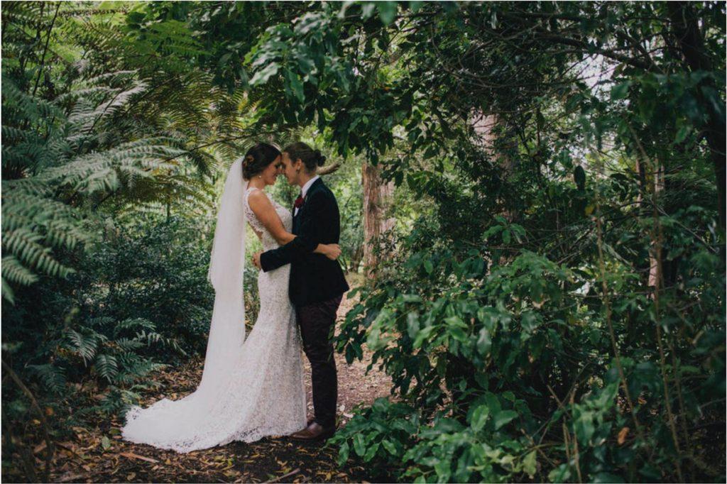 raffaele-ciuca_real-bride_esther_maggie-sottero_brianna_6
