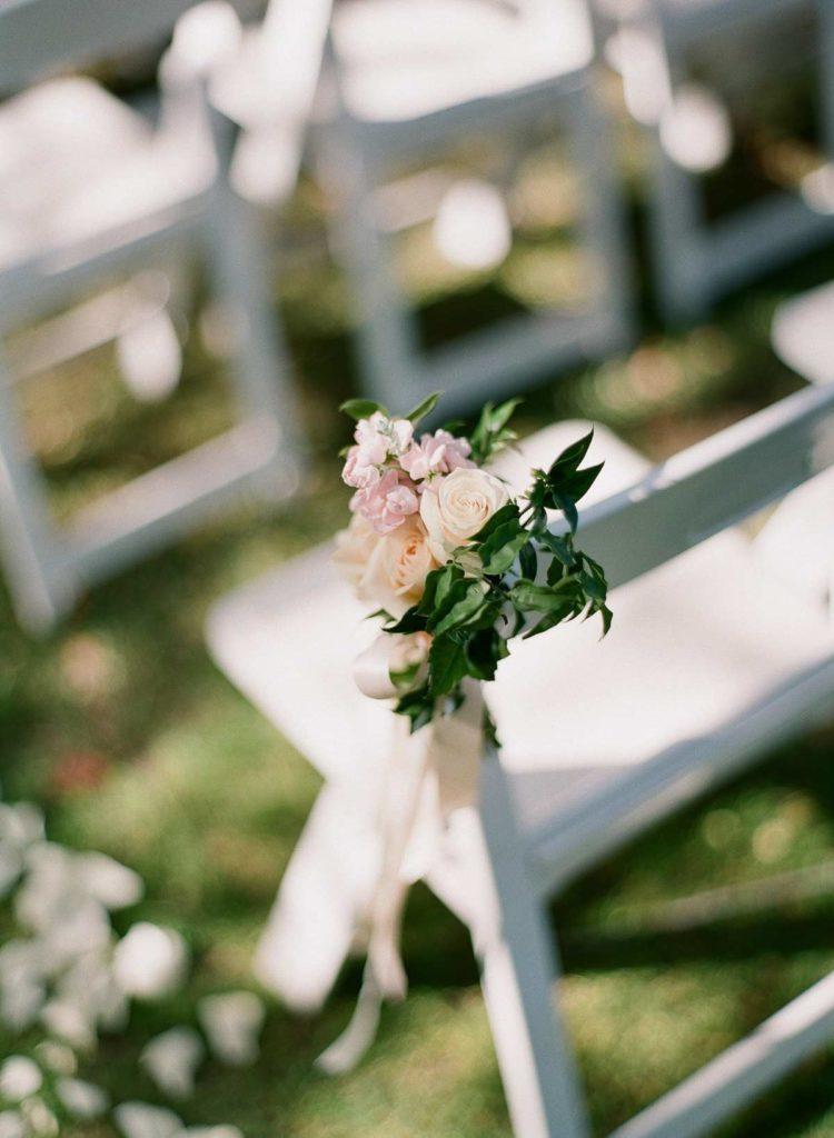 raffaele-ciuca_real-bride_kiara_pronovias_bice_10