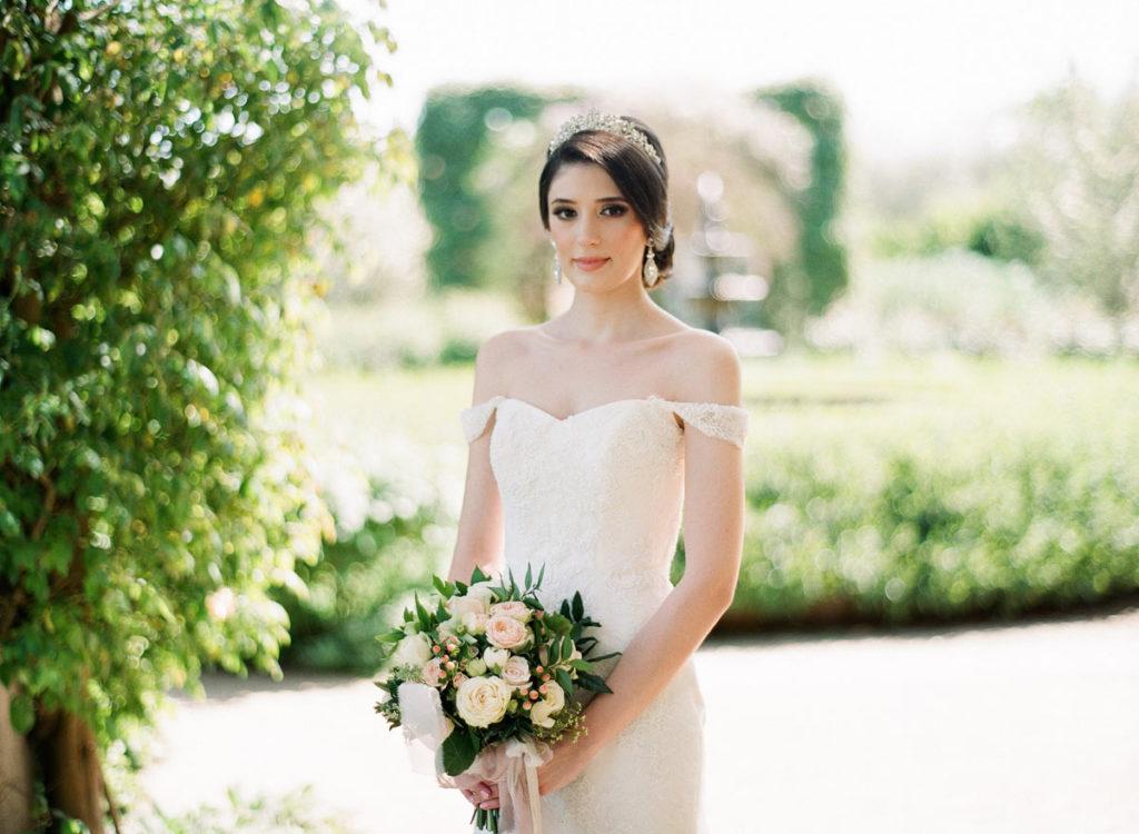 raffaele-ciuca_real-bride_kiara_pronovias_bice_16