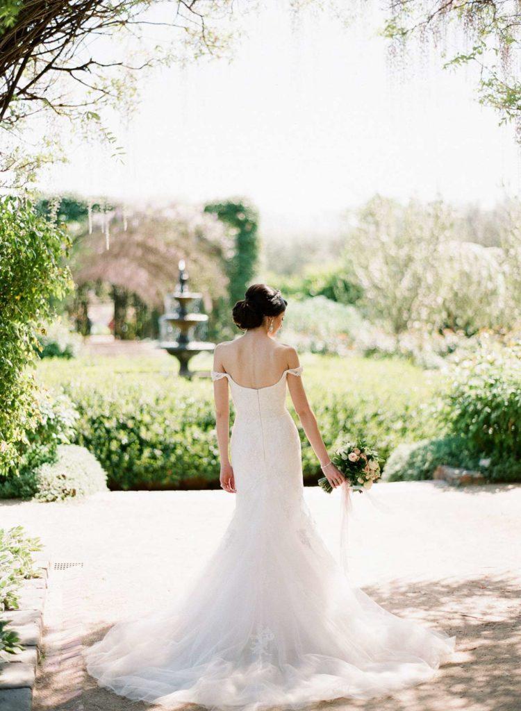 raffaele-ciuca_real-bride_kiara_pronovias_bice_17