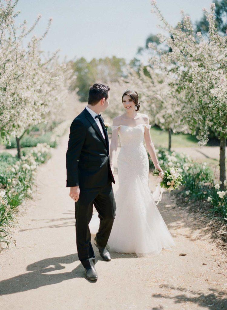 raffaele-ciuca_real-bride_kiara_pronovias_bice_2