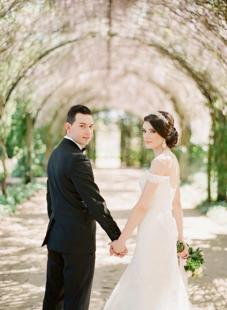 raffaele-ciuca_real-bride_kiara_pronovias_bice_20
