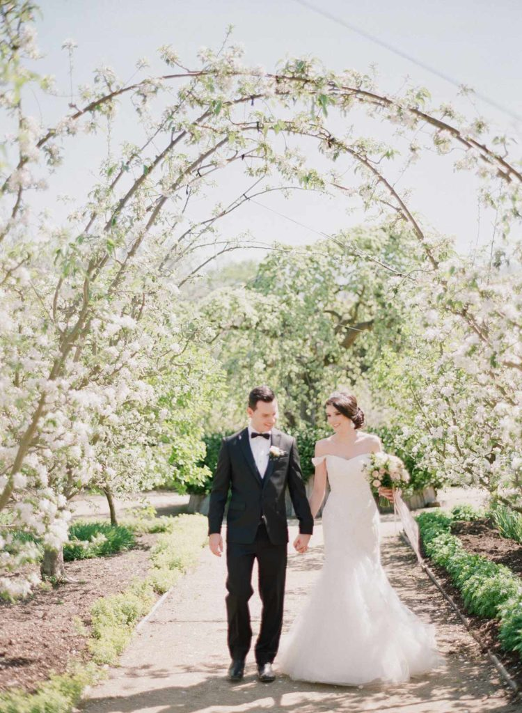 raffaele-ciuca_real-bride_kiara_pronovias_bice_22