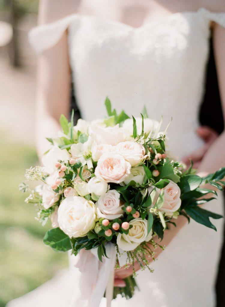 raffaele-ciuca_real-bride_kiara_pronovias_bice_5