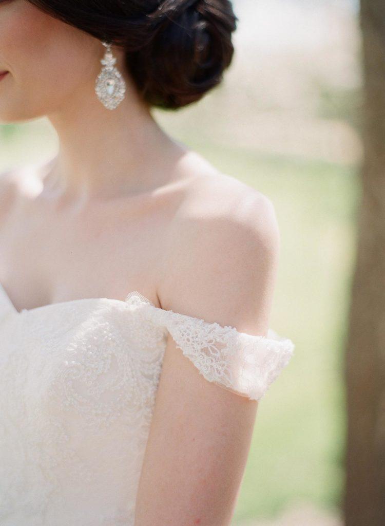 raffaele-ciuca_real-bride_kiara_pronovias_bice_6