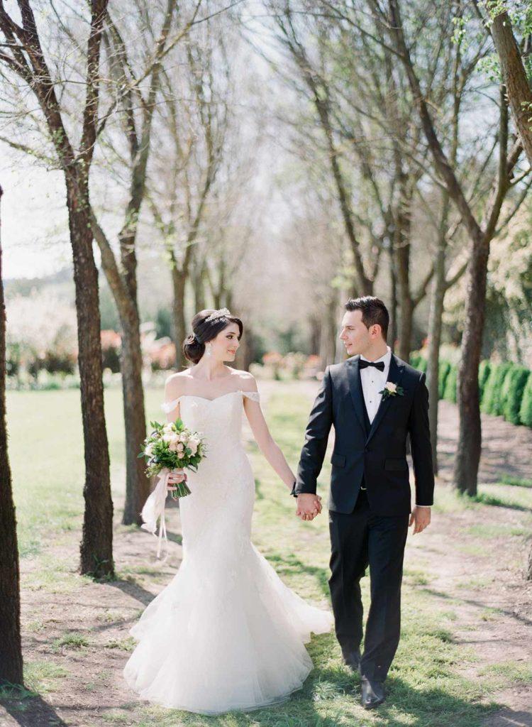 raffaele-ciuca_real-bride_kiara_pronovias_bice_7