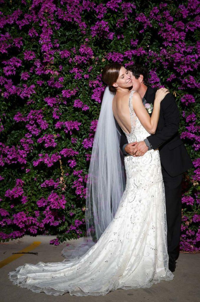 raffaele-ciuca_real-bride_rachel_sottero-and-midgley_sanissa_12