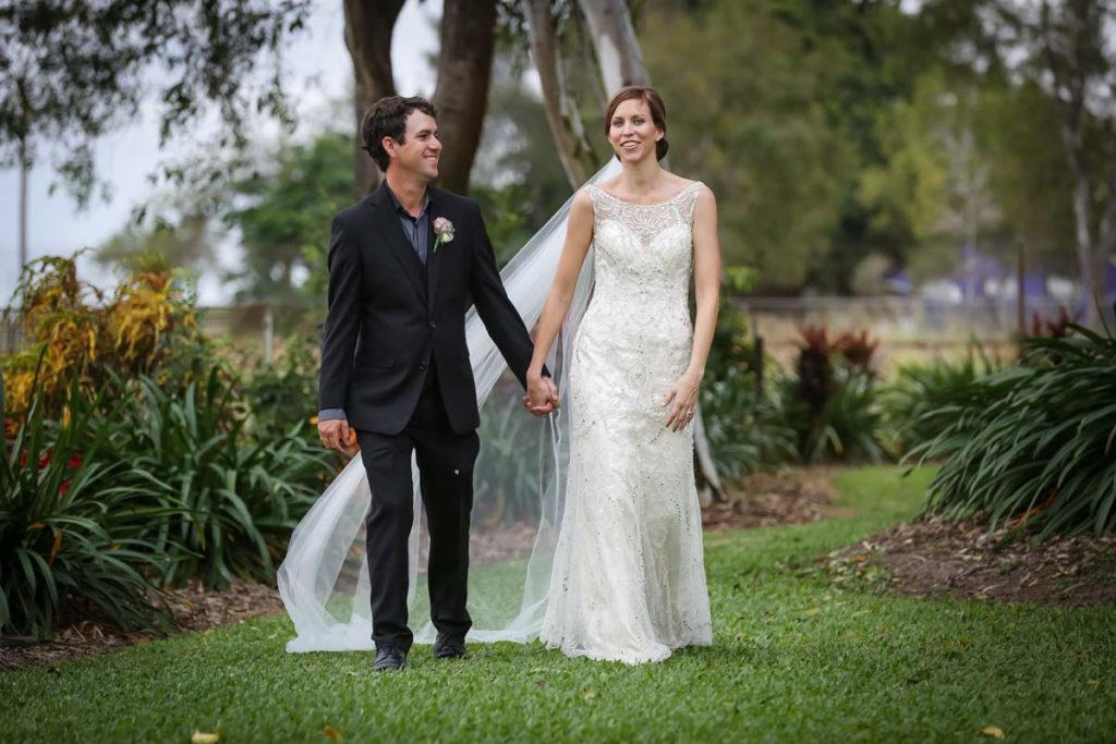 raffaele-ciuca_real-bride_rachel_sottero-and-midgley_sanissa_8