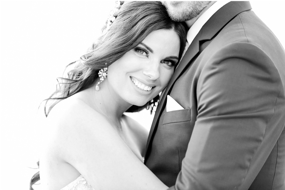 Raffaele Ciuca Real Bride Simone, Melbourne wedding, Allure Bridals wedding dress