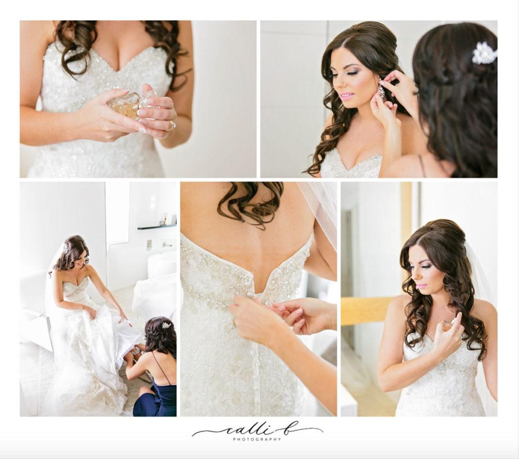 raffaele-ciuca_real-bride_simone_allure-bridals_4