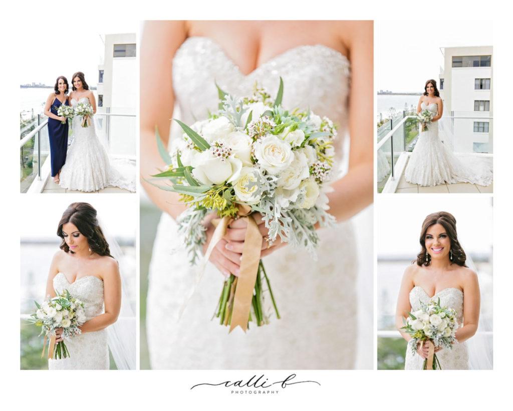 raffaele-ciuca_real-bride_simone_allure-bridals_5
