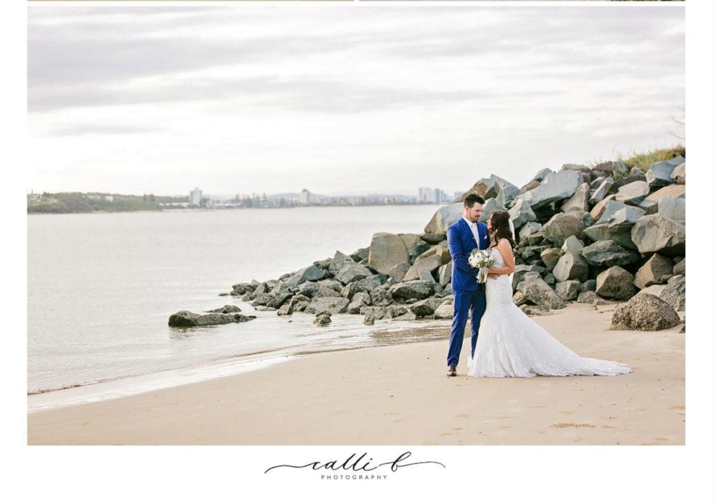 raffaele-ciuca_real-bride_simone_allure-bridals_6