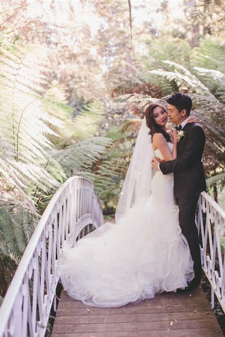 RAFFAELE-CIUCA_REAL-BRIDE_ALYSSA_PRONOVIAS_MILDRED_3