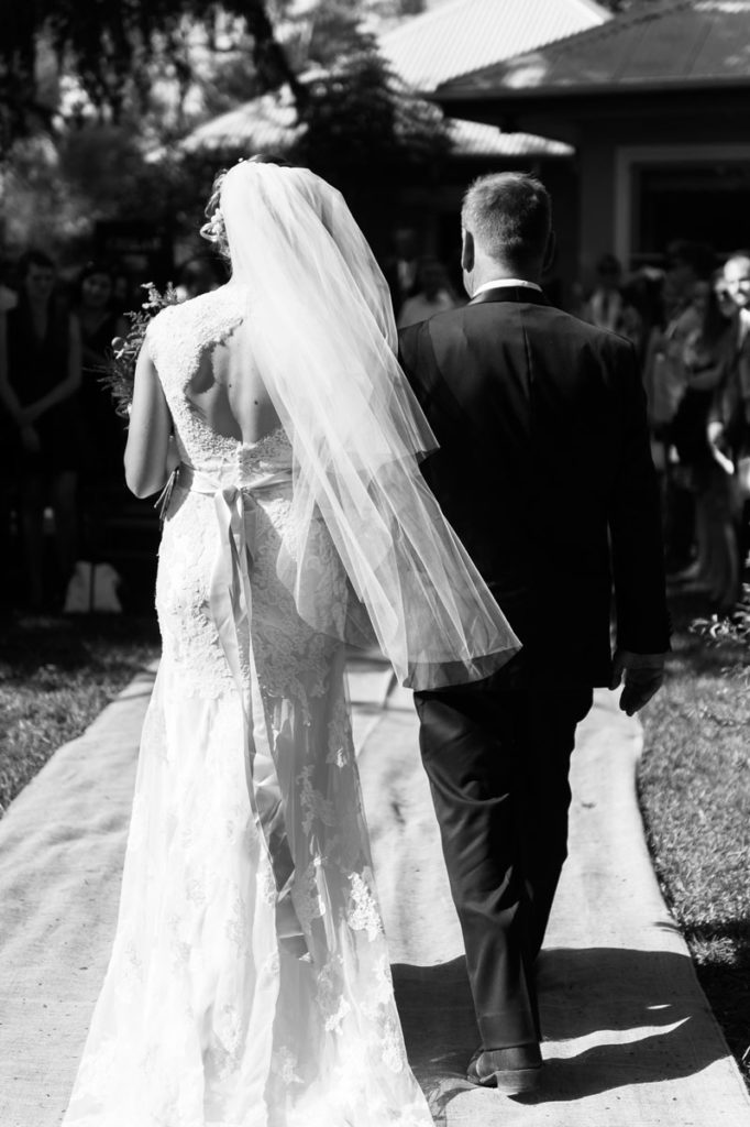 raffaele-ciuca_real-bride_tara_maggie-sottero_marrioette_6