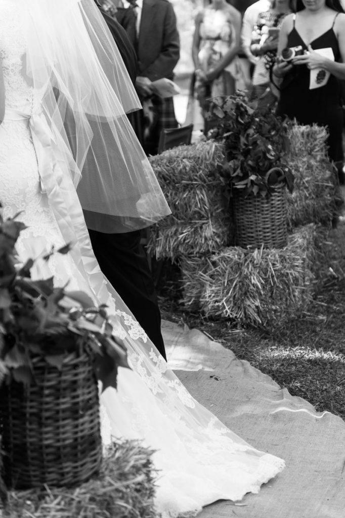 raffaele-ciuca_real-bride_tara_maggie-sottero_marrioette_7