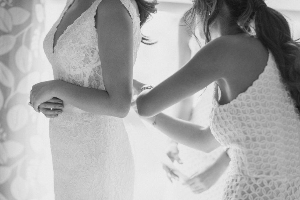 raffaele-ciuca_real-bride_mia_maggie-sottero_pierce_2