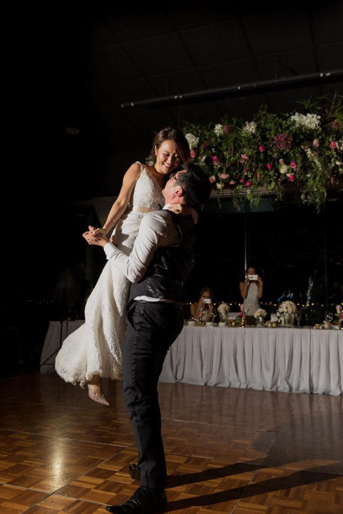 raffaele-ciuca_real-bride_mia_maggie-sottero_pierce_8