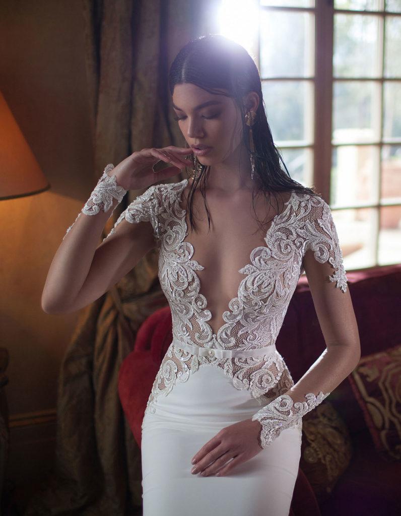 raffaele-ciuca_berta-bridal_15-24_11517_2