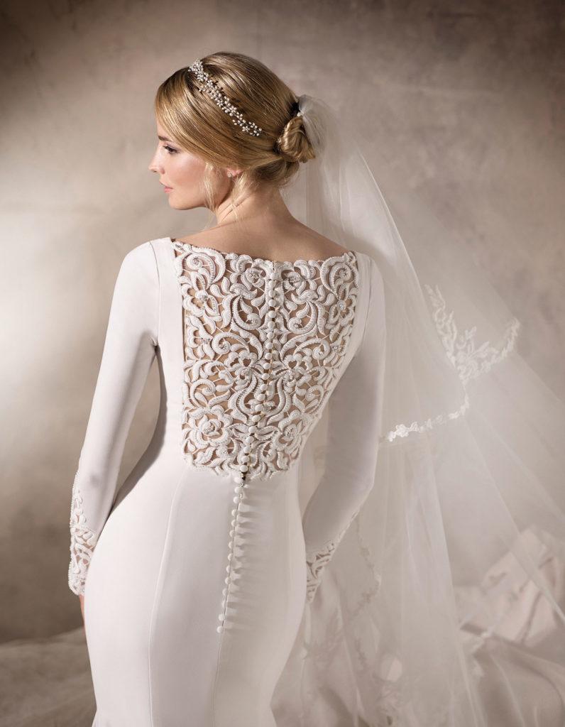 raffaele-ciuca_la-sposa_hailey_11944_3