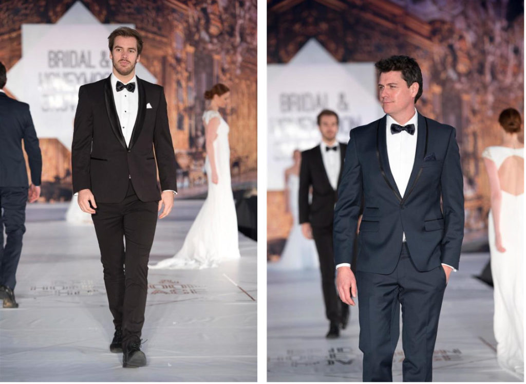 raffale-ciuca_new-spring-wedding-dresses-you-will-love_suits-for-the-groom2
