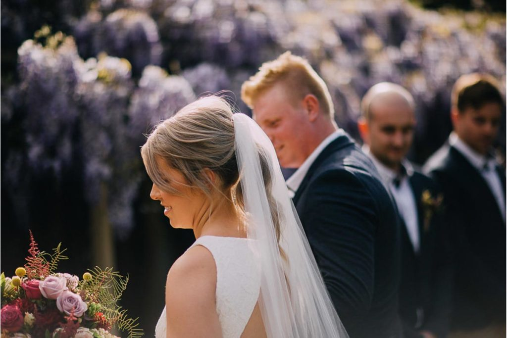 raffaele-ciuca_real-bride_emily_pronovias_ornani_11