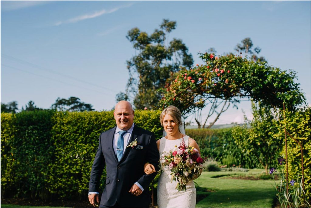 Raffaele Ciuca Real Bride Emily married in our stunning Ornani gown by Pronovias www.raffaeleciuca.com.au MELB . AUS