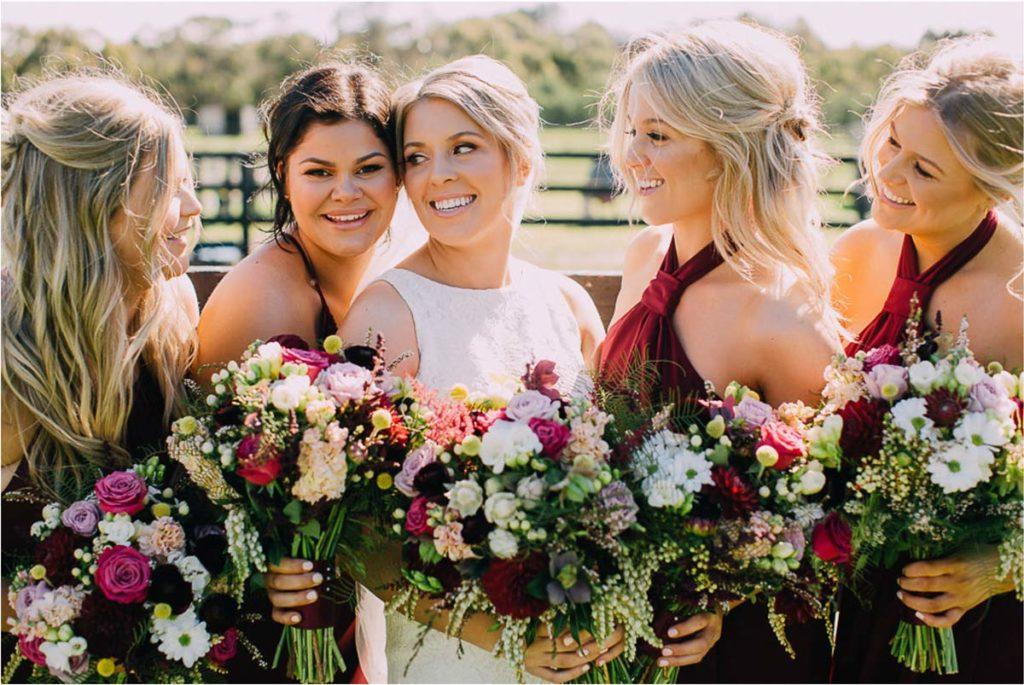 raffaele-ciuca_real-bride_emily_pronovias_ornani_18