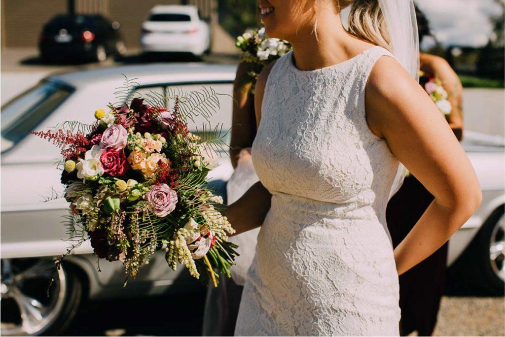 raffaele-ciuca_real-bride_emily_pronovias_ornani_19