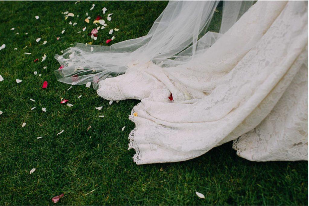 raffaele-ciuca_real-bride_emily_pronovias_ornani_5