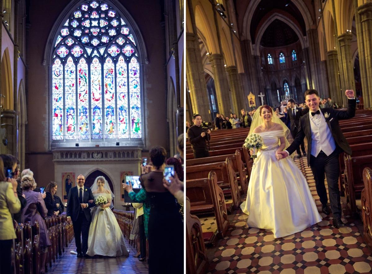 raffaele-ciuca_real-bride_carly_silk-wedding-dress_melbourne_11