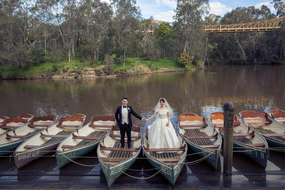 raffaele-ciuca_real-bride_carly_silk-wedding-dress_melbourne_8