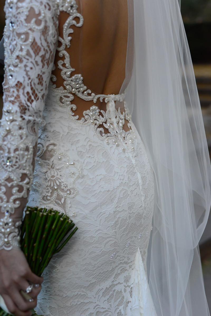 Raffaele-Ciuca_Real-Bride_Claudia_Berta-Bridal_Melbourne_Australia_11
