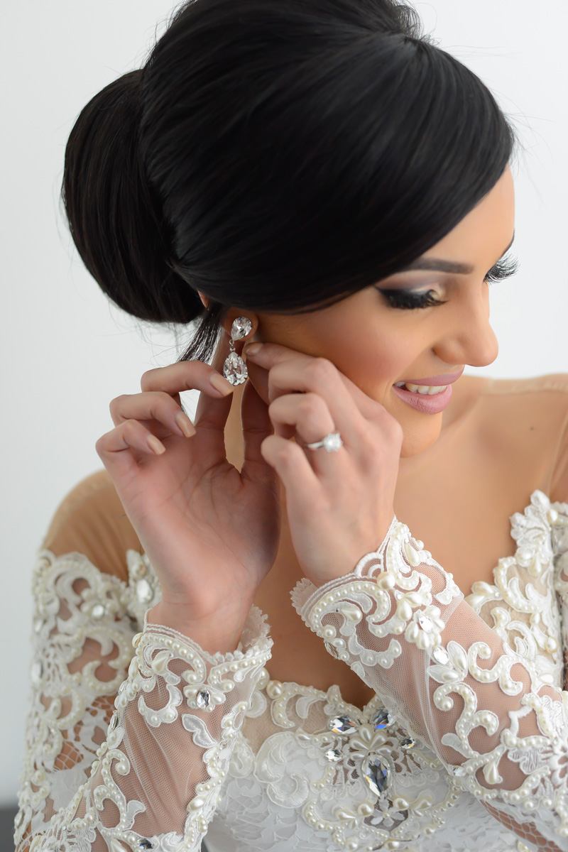 Raffaele-Ciuca_Real-Bride_Claudia_Berta-Bridal_Melbourne_Australia_2