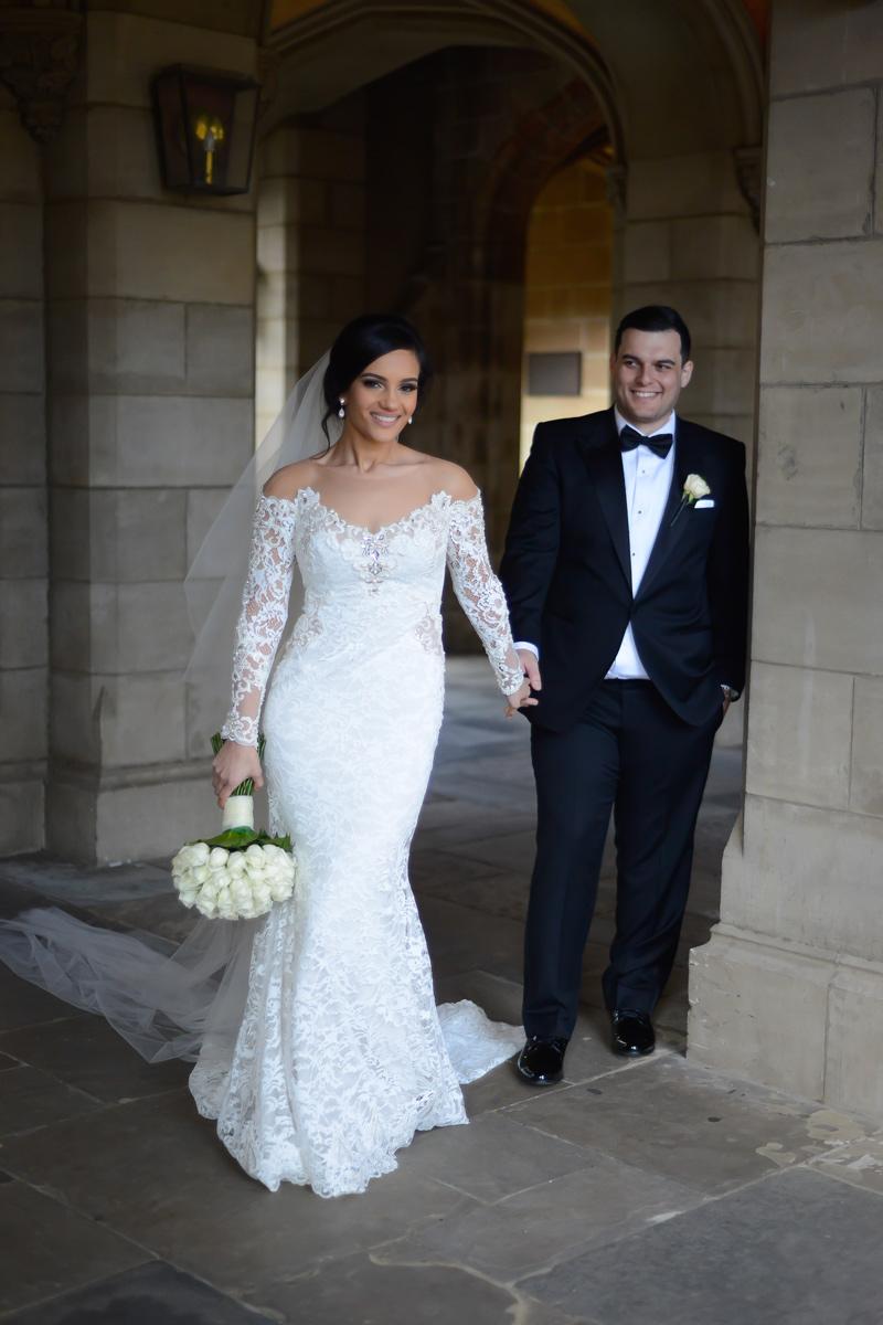 Raffaele-Ciuca_Real-Bride_Claudia_Berta-Bridal_Melbourne_Australia_3