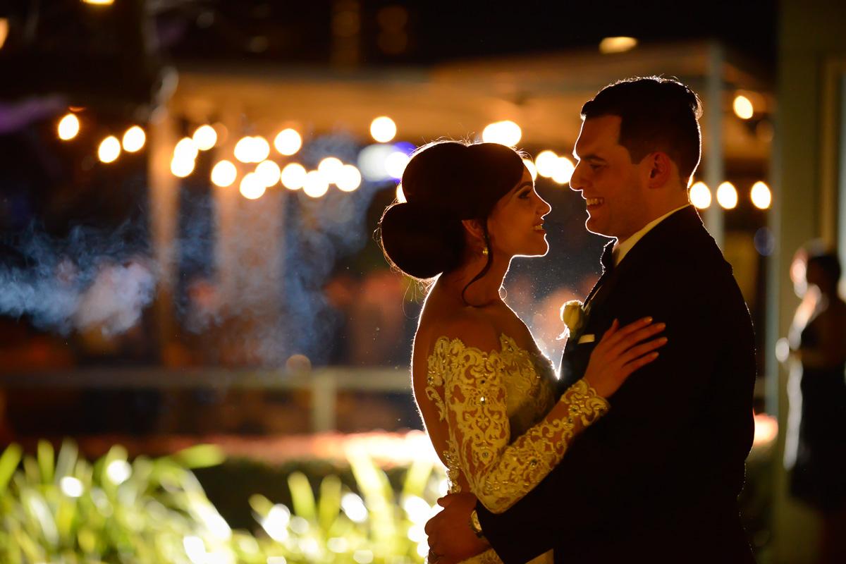 Raffaele-Ciuca_Real-Bride_Claudia_Berta-Bridal_Melbourne_Australia_5