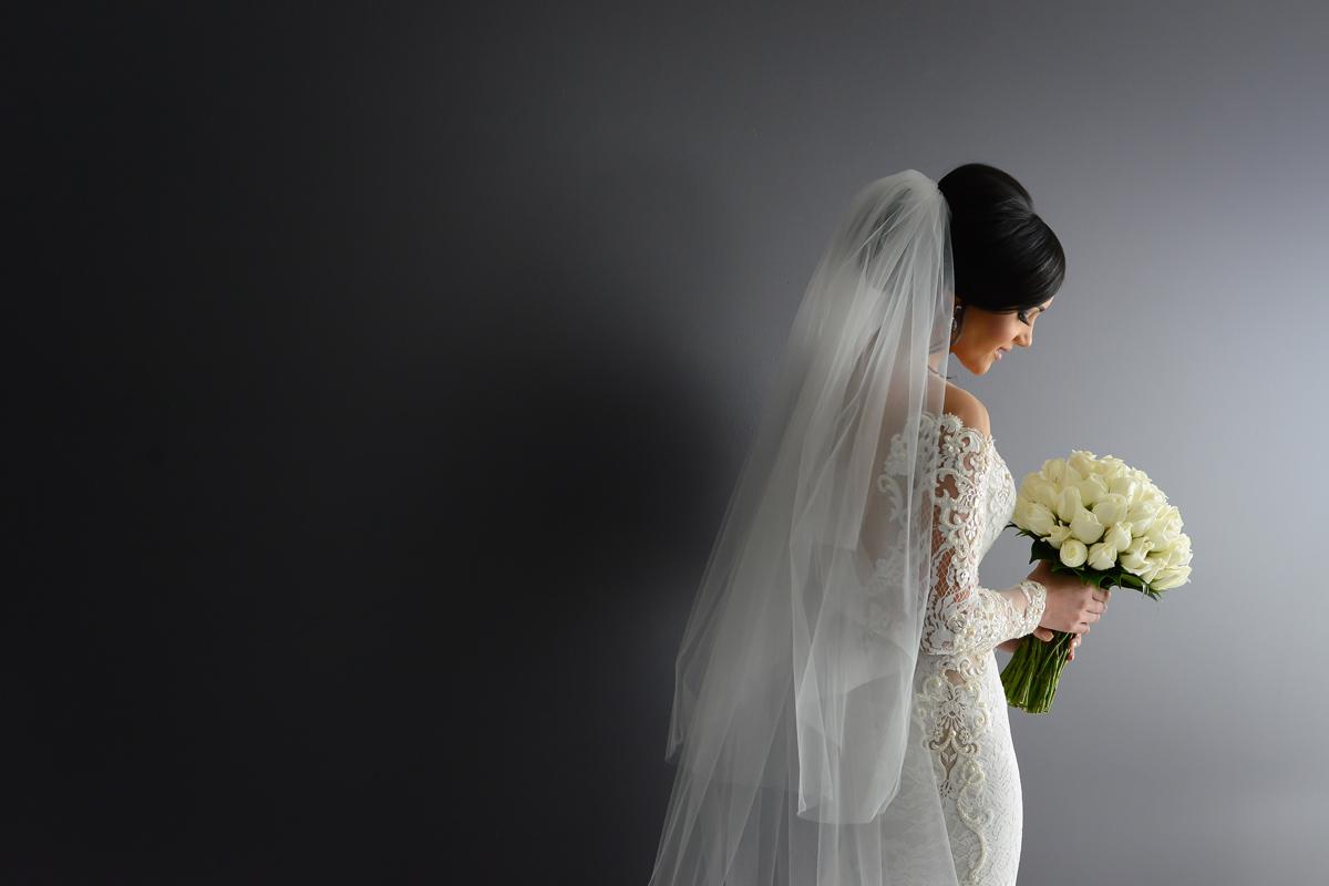 Raffaele-Ciuca_Real-Bride_Claudia_Berta-Bridal_Melbourne_Australia_6