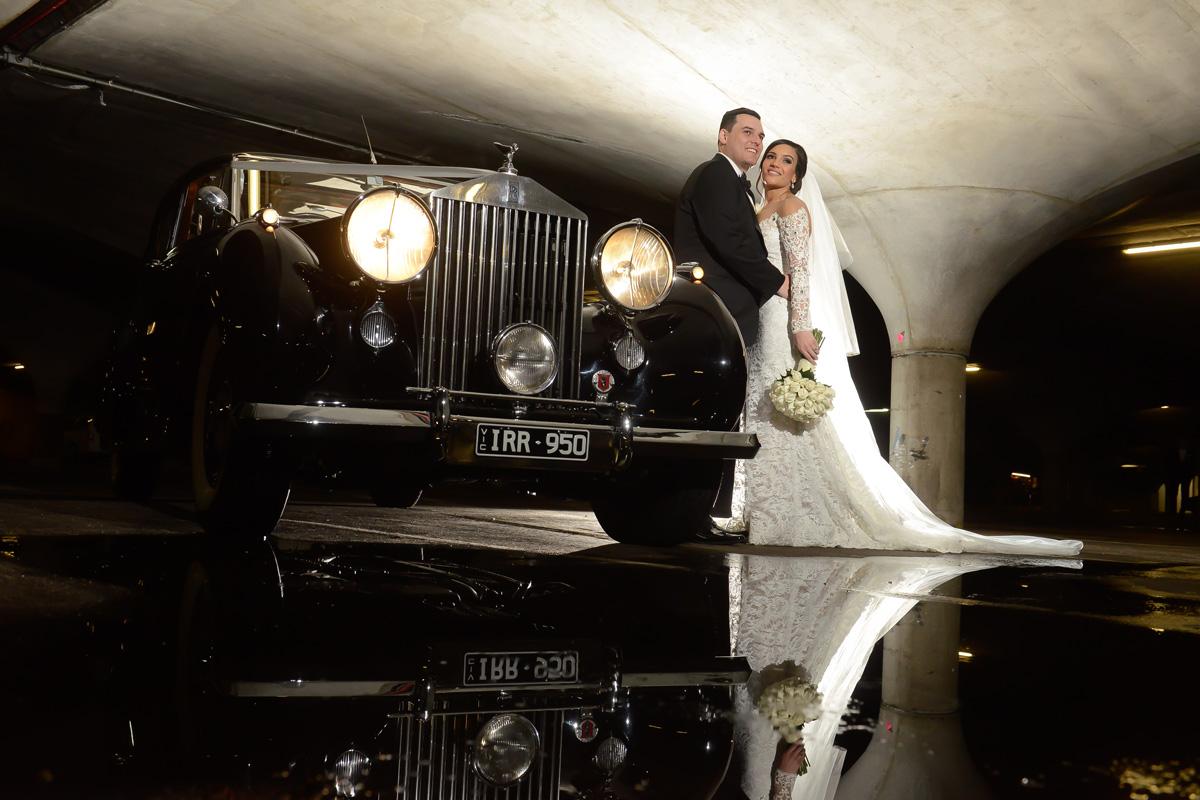 Raffaele-Ciuca_Real-Bride_Claudia_Berta-Bridal_Melbourne_Australia_7