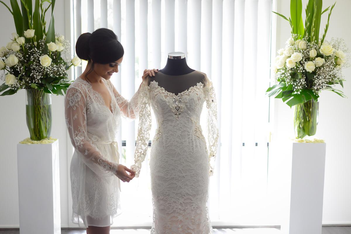 Raffaele-Ciuca_Real-Bride_Claudia_Berta-Bridal_Melbourne_Australia_8