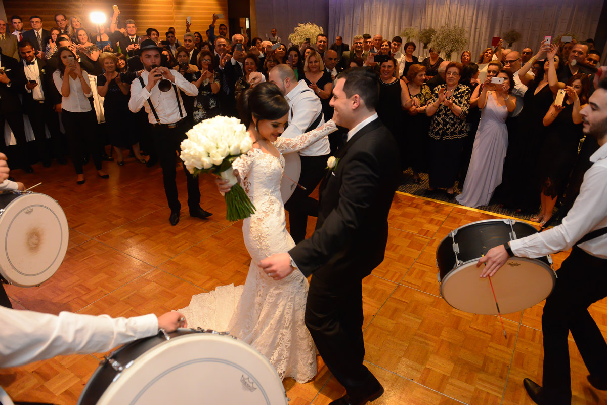 Raffaele-Ciuca_Real-Bride_Claudia_Berta-Bridal_Melbourne_Australia_9