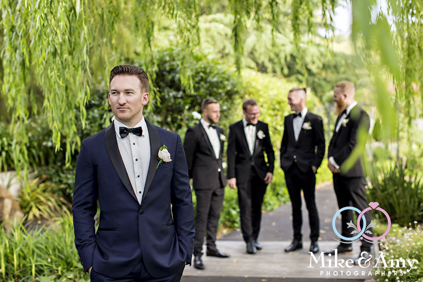 Sottero and Misgley Cassandra wedding dress Melbourne