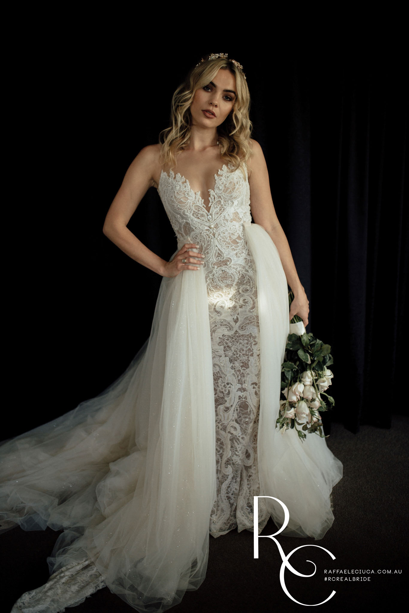 Berta bridal wedding dress 16-25