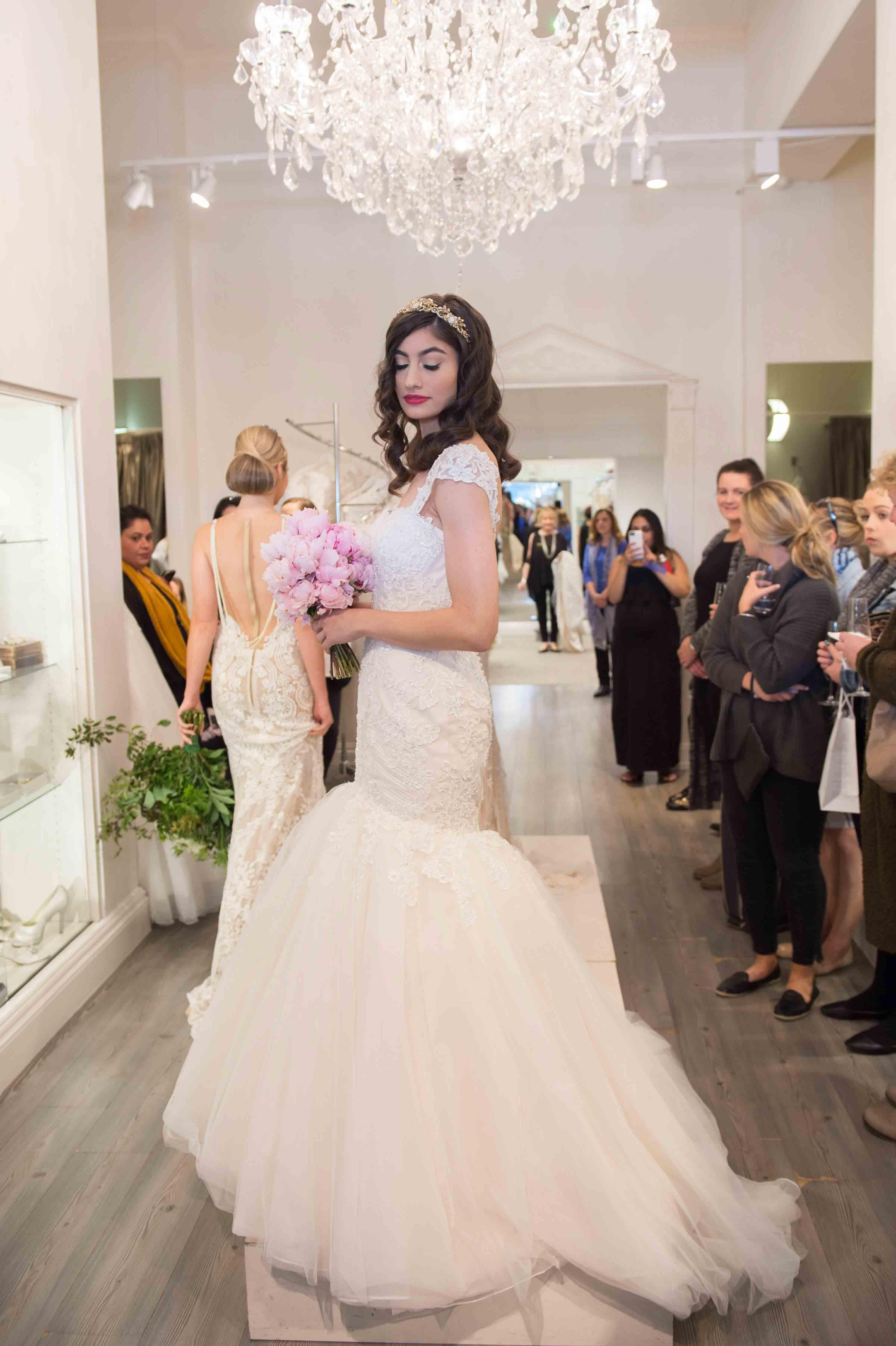 Raffaele Ciuca Biggest Night In Bridal Melbourne Australia_-99