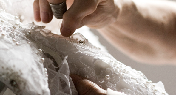 Dressing Your Curves, 10 Maggie Sottero Plus Size Wedding