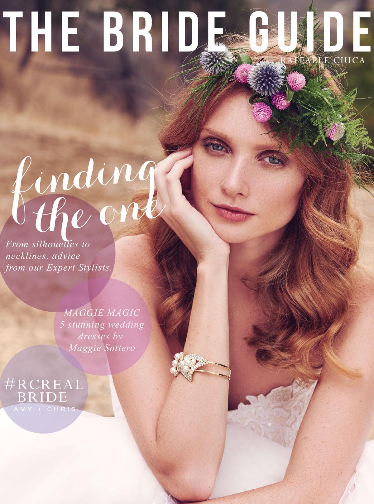 Bride guide wedding tips