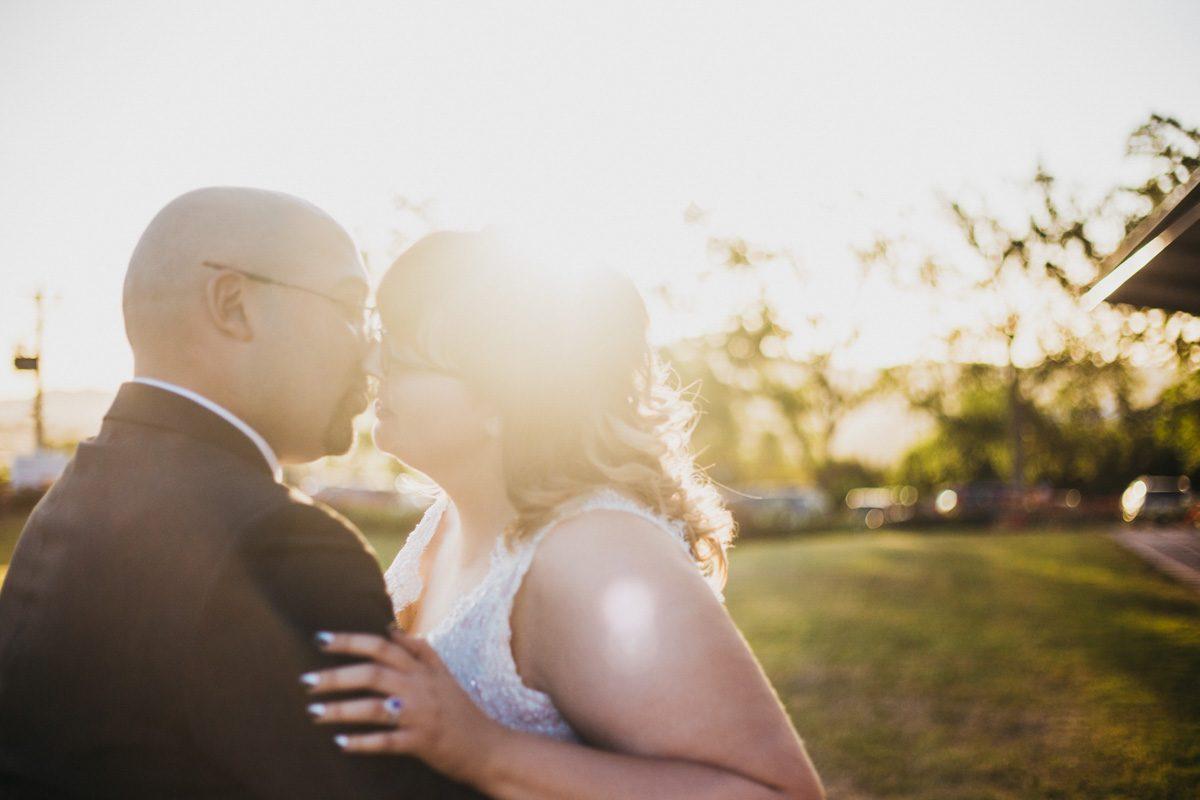 Raffaele Ciuca Real Bride Lauren marries in Maggie Sottero Debra wedding dress in Melbourne-18