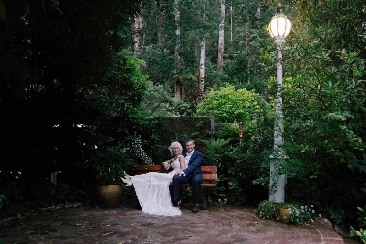 Raffaele Ciuca Real Bride Rebecca wore Maggie Sottero Francesca wedding dress-5